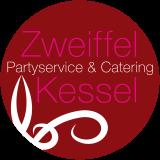Logo-PZK